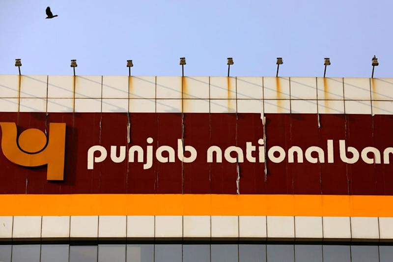 No Need to Approach Govt for Capital; Bank to Raise Funds from Market: PNB MD