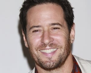CSI: NY Exclusive: Rob Morrow Cast In Scorching Season-Opening Arc