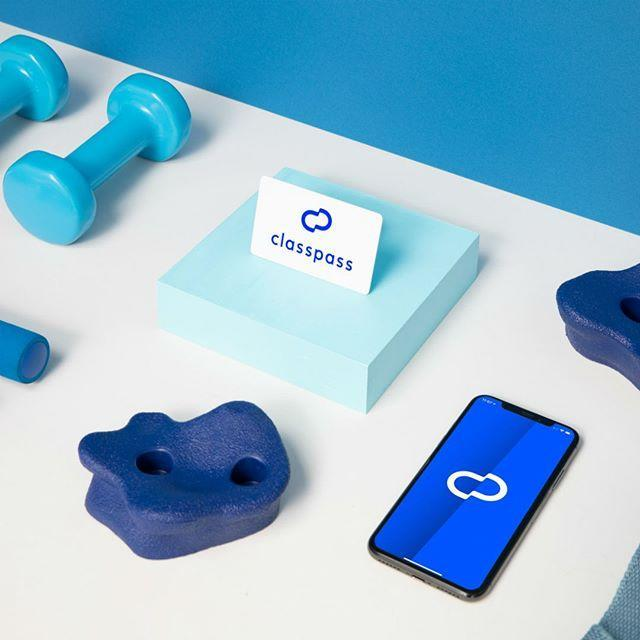 """<p>Classpass is the go-to app for booking fitness classes anytime, anywhere. Send a fitness junkie you know a gift card and pray you also get one in return.</p><p><a class=""""link rapid-noclick-resp"""" href=""""https://go.redirectingat.com?id=74968X1596630&url=https%3A%2F%2Fclasspass.com%2Fgifts&sref=https%3A%2F%2Fwww.harpersbazaar.com%2Fbeauty%2Fhealth%2Fg23900366%2Fbest-fitness-gifts-ideas%2F"""" rel=""""nofollow noopener"""" target=""""_blank"""" data-ylk=""""slk:SHOP"""">SHOP</a></p><p><a href=""""https://www.instagram.com/p/BrqeEmKBIlQ/"""" rel=""""nofollow noopener"""" target=""""_blank"""" data-ylk=""""slk:See the original post on Instagram"""" class=""""link rapid-noclick-resp"""">See the original post on Instagram</a></p>"""