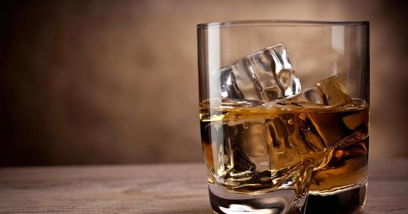 'Best whisky in the world' no longer Scottish