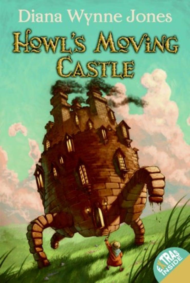 "<p><a href=""https://www.popsugar.com/buy?url=https%3A%2F%2Fwww.amazon.com%2FHowls-Moving-Castle-Diana-Wynne%2Fdp%2F0061478784%2Fref%3Dtmm_pap_swatch_0%3F_encoding%3DUTF8%26qid%3D1488929492%26sr%3D1-1&p_name=%3Cb%3EHowl%27s%20Moving%20Castle%3C%2Fb%3E%20by%20Diana%20Wynne%20Jones&retailer=amazon.com&evar1=tres%3Auk&evar9=43250262&evar98=https%3A%2F%2Fwww.popsugar.com%2Flove%2Fphoto-gallery%2F43250262%2Fimage%2F43252230%2FHowl-Moving-Castle-Diana-Wynne-Jones&list1=books%2Cwomen%2Creading%2Cinternational%20womens%20day%2Cwomens%20history%20month&prop13=api&pdata=1"" class=""link rapid-noclick-resp"" rel=""nofollow noopener"" target=""_blank"" data-ylk=""slk:Howl's Moving Castle by Diana Wynne Jones""><b>Howl's Moving Castle</b> by Diana Wynne Jones</a> </p>"