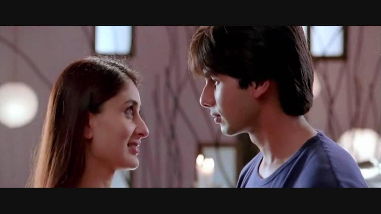 "<p>Shahid-Kareena's last movie together and the only one to turn into a major box office success, Jab We Met was a fresh change in the area of Bollywood Rom Coms. Still stuck in my head, that annoyingly cute dialogue, ""Main Apni Favorite Hoon"" is a big girl of 10 this year. </p>"