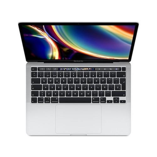 Apple MacBook Pro 13吋