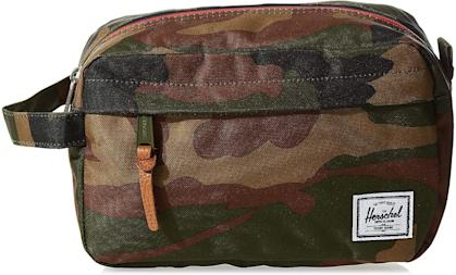 herschel, best kids toiletry bags