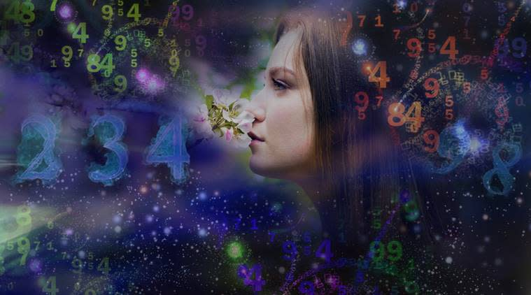Numerology predictions 2016: What the year of Mars has in store for you