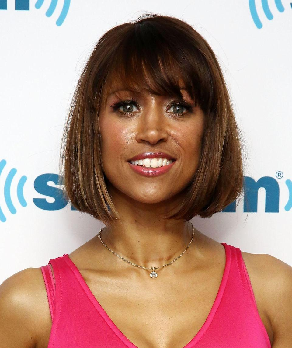 """<p><em>Clueless</em> star <a href=""""https://www.theguardian.com/us-news/2018/mar/31/stacey-dash-congress-campaign-clueless"""" rel=""""nofollow noopener"""" target=""""_blank"""" data-ylk=""""slk:Stacey Dash stirred up controversy"""" class=""""link rapid-noclick-resp"""">Stacey Dash stirred up controversy</a> when she announced her candidacy to represent California's 44th Congressional District. However, she withdrew a month later. """"At this point, I believe that the overall bitterness surrounding our political process, participating in the rigors of campaigning, and holding elected office would be detrimental to the health and wellbeing of my family,"""" Dash said in a <a href=""""https://edition.cnn.com/2018/03/30/politics/stacey-dash-withdraws-congressional-race/index.html"""" rel=""""nofollow noopener"""" target=""""_blank"""" data-ylk=""""slk:statement to CNN"""" class=""""link rapid-noclick-resp"""">statement to <em>CNN</em></a>. """"I would never want to betray the personal and spiritual principles I believe in most: that my God and my family come first.""""</p>"""