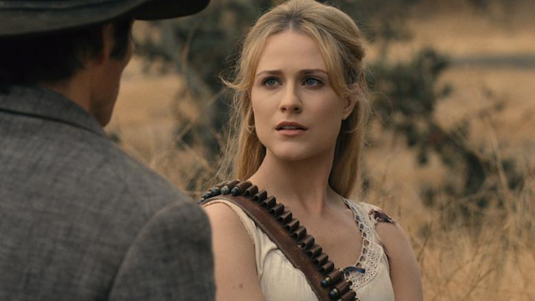 Producers Insist That 'Westworld' Season 3 Won't Be 'A Guessing Game'