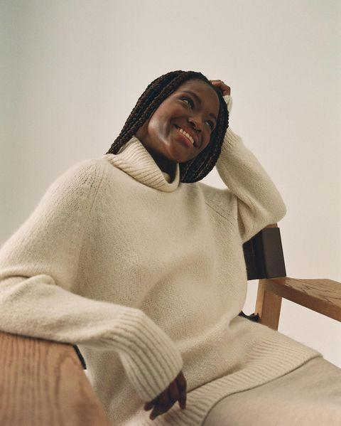 "<p>Aritzia labels themselves ""everyday luxury,"" which feels pretty accurate. Everything on the site—from cardigans to tennis skirts (!)—is simple, but beautifully designed.</p><p><br><a class=""link rapid-noclick-resp"" href=""https://www.aritzia.com/us/en/home"" rel=""nofollow noopener"" target=""_blank"" data-ylk=""slk:SHOP NOW"">SHOP NOW</a></p><p><a href=""https://www.instagram.com/p/CIWVBTsDAUi/"" rel=""nofollow noopener"" target=""_blank"" data-ylk=""slk:See the original post on Instagram"" class=""link rapid-noclick-resp"">See the original post on Instagram</a></p>"