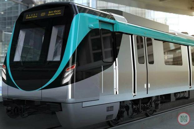 Radio City to offer customised content across 21 Noida and Greater Noida metro stations