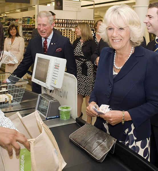 camilla-and-charles-at-waitrose