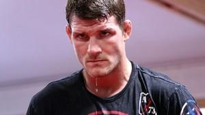 Michael Bisping vs. Tim Kennedy in the Works to Headline TUF Nations Finale