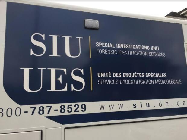 Peel Regional Police officers were called on Feb. 9 to a residence in Mississauga, where a woman had