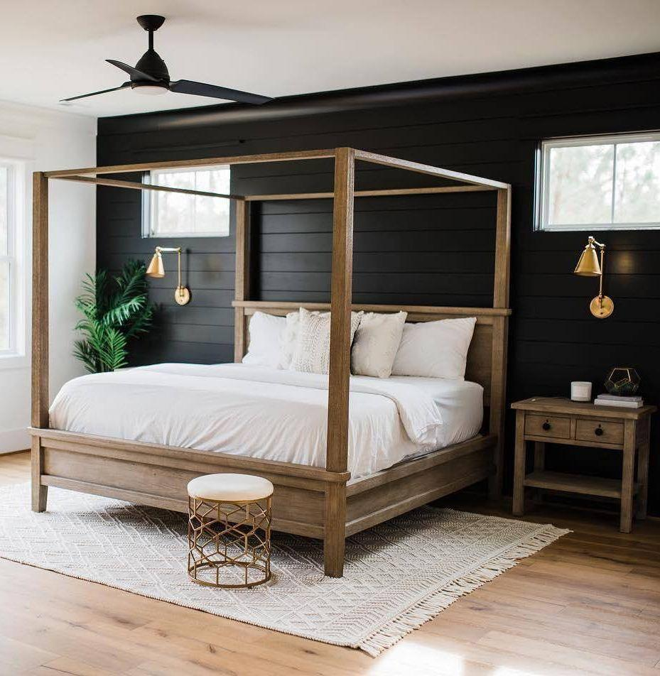 """<p><a class=""""link rapid-noclick-resp"""" href=""""https://go.redirectingat.com?id=74968X1596630&url=https%3A%2F%2Fwww.potterybarn.com%2F&sref=https%3A%2F%2Fwww.esquire.com%2Flifestyle%2Fg35141580%2Fbest-online-furniture-stores%2F"""" rel=""""nofollow noopener"""" target=""""_blank"""" data-ylk=""""slk:Shop"""">Shop</a><br><br>To all the kids who wanted to be Pottery Barn Kids and all the teens who wanted to be Pottery Barn Teens, who all had moms who crushed those dreams into dust after taking one look at the price tag, because your uncle's old twin-size bedframe from 1964 still worked <em>just fine... </em>Now is your chance to be a Pottery Barn Adult. If you're unfamiliar with the vibe, Pottery Barn's furniture could be described as countryside-cool—homey, airy, light, and preferably sun-dappled.</p>"""