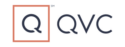 QVC, Inc. is the world's leading video and ecommerce retailer, committed to providing its customers with thousands of the most innovative and contemporary beauty, fashion, jewelry and home products.