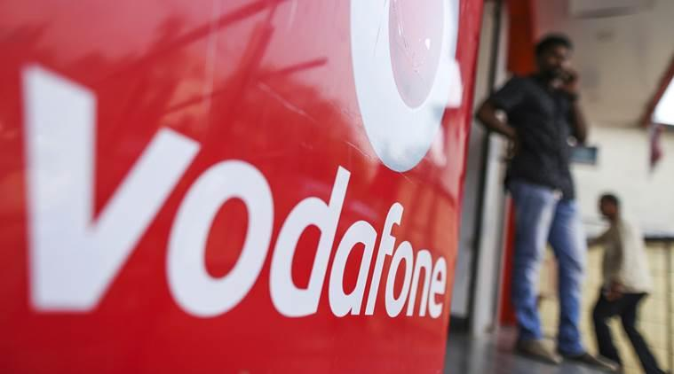 vodafone idea new tariff plans, vodafone new prepaid plans, vodafone idea unlimited calling
