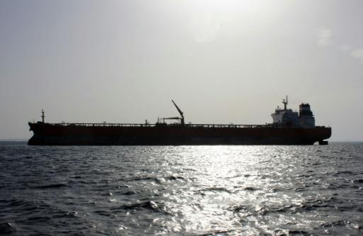 First Oil Export from Ras Lanuf Since 2014