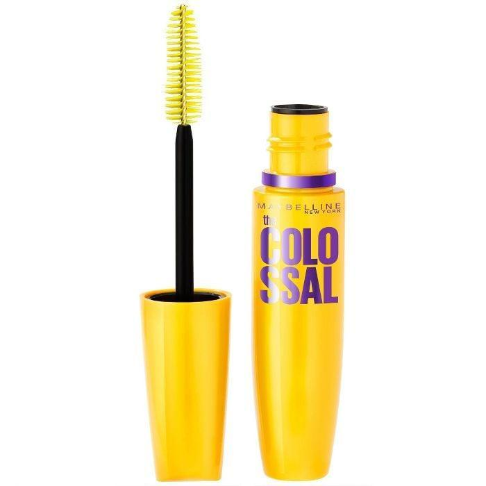 <p>The <span>Maybelline Volum' Express The Colossal Mascara</span> ($7) is one product worth pulling out of your stash if you want instant volume and drama at an affordable price.</p>