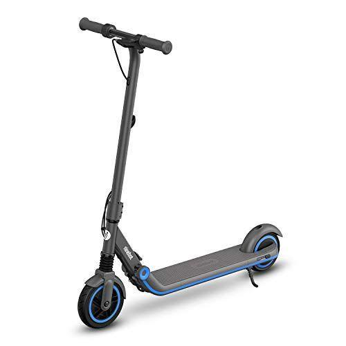 "<p><strong>Segway</strong></p><p>amazon.com</p><p><strong>$229.99</strong></p><p><a href=""https://www.amazon.com/dp/B08CRTRNBX?tag=syn-yahoo-20&ascsubtag=%5Bartid%7C10050.g.29775459%5Bsrc%7Cyahoo-us"" rel=""nofollow noopener"" target=""_blank"" data-ylk=""slk:Shop Now"" class=""link rapid-noclick-resp"">Shop Now</a></p>"