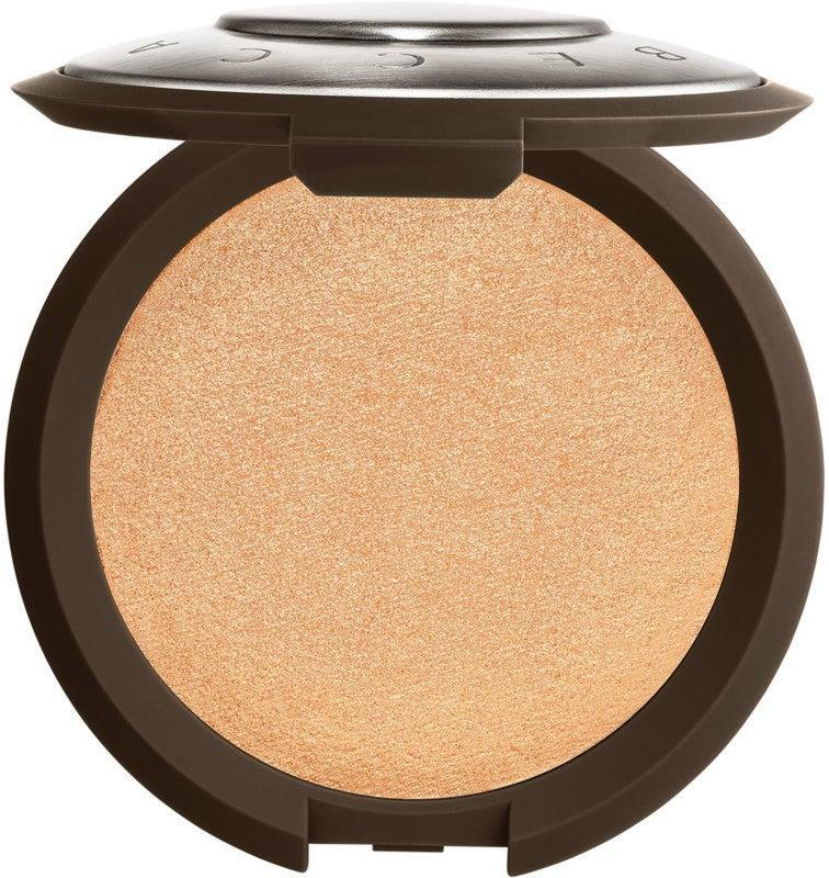 """<h3>Becca Shimmering Skin Perfector Pressed Highlighter <br></h3><br><strong>Date: </strong>March 19<br><strong>Also On Sale:</strong> <a href=""""https://www.ulta.com/airbrush-blurring-foundation-brush-101?productId=xlsImpprod11061076"""" rel=""""nofollow noopener"""" target=""""_blank"""" data-ylk=""""slk:IT Brushes for Ulta Airbrush Foundation Brushes"""" class=""""link rapid-noclick-resp"""">IT Brushes for Ulta Airbrush Foundation Brushes</a> <br><br><strong>BECCA Cosmetics</strong> Shimmering Skin Perfector Pressed Highlighter, $, available at <a href=""""https://go.skimresources.com/?id=30283X879131&url=https%3A%2F%2Fwww.ulta.com%2Fshimmering-skin-perfector-pressed-highlighter%3FproductId%3DxlsImpprod10921068%23locklink"""" rel=""""nofollow noopener"""" target=""""_blank"""" data-ylk=""""slk:Ulta Beauty"""" class=""""link rapid-noclick-resp"""">Ulta Beauty</a>"""