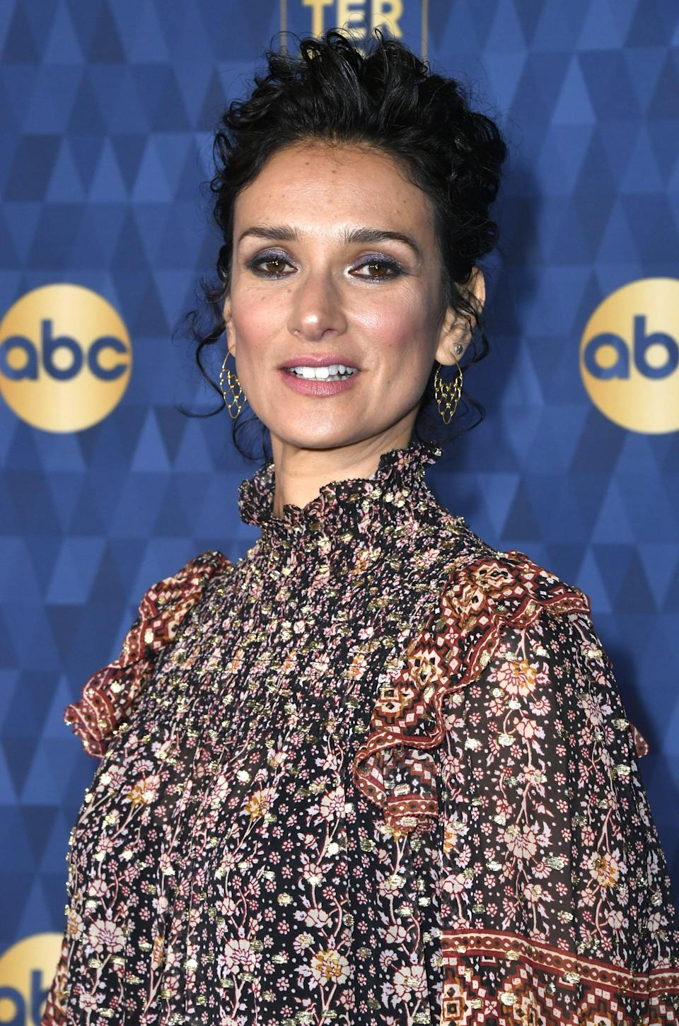<p>Varma has spent her fair share of time in sci-fi and fantasy projects, including <strong>Torchwood</strong>, <strong>Carnival Row</strong>, and, most memorably, as Ellaria Sand on <strong>Game of Thrones</strong>. Most recently, you can see her on the legal drama <strong>For Life</strong>.</p>