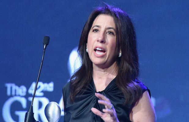 CNBC Names Denise Contis Head of Primetime Content