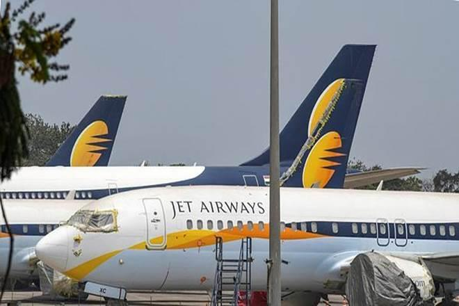 Jet Airways has been grounded for nearly six months now since April 17