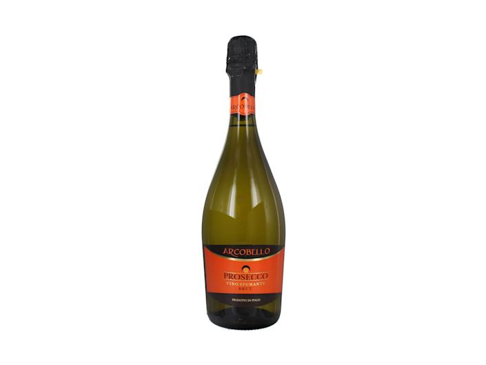 <p>Dry and fruity, this promises a clean, refreshing finish</p>Jeroboams