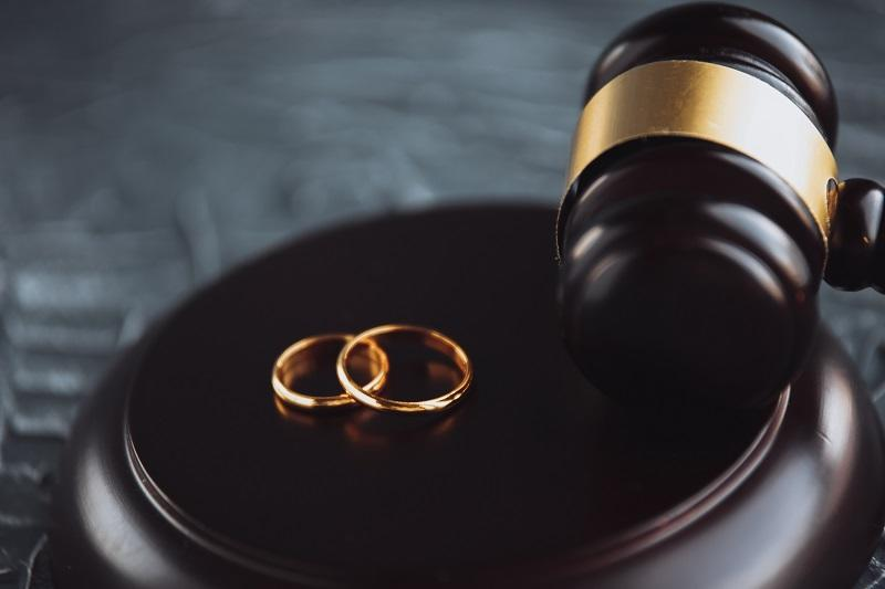 As per Section 2 of the Shariat Act, there were four major forms of dissolution of marriages at the instance of the wife as recognised under Islamic law — Talaq-e-tafwiz, Khula, Mubara'at, and Faskh.