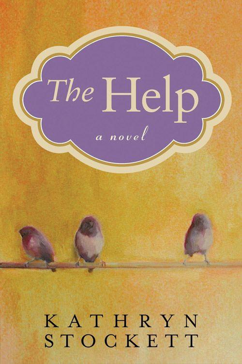 """<p><strong><em>The Help</em> by Kathryn Stockett</strong></p><p><span class=""""redactor-invisible-space"""">$11.29 <a class=""""link rapid-noclick-resp"""" href=""""https://www.amazon.com/Help-Kathryn-Stockett/dp/0425232204/ref=tmm_pap_swatch_0?tag=syn-yahoo-20&ascsubtag=%5Bartid%7C10050.g.35990784%5Bsrc%7Cyahoo-us"""" rel=""""nofollow noopener"""" target=""""_blank"""" data-ylk=""""slk:BUY NOW"""">BUY NOW</a> </span></p><p><span class=""""redactor-invisible-space"""">Set in Jackson, Mississippi, in 1962, <em>The Help</em> tells the story of the unexpected friendship between two African-American maids — </span>Aibileen and Minny — with a white socialite named Skeeter. Skeeter just graduated college, but is looked at as a failure because she doesn't have a husband. Together, the three of them write a tell-all book about working as black maids in the South. </p>"""