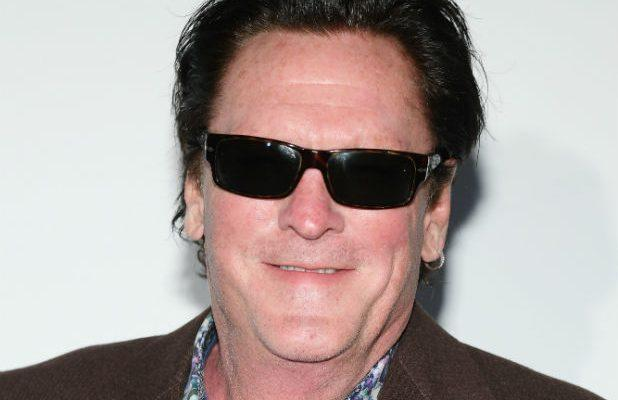 Michael Madsen Charged With DUI After March Arrest