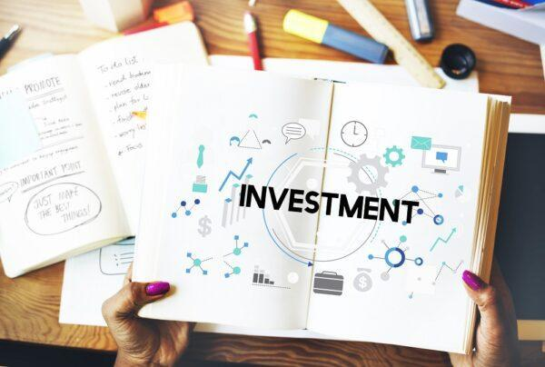 investments for beginners - what is investment
