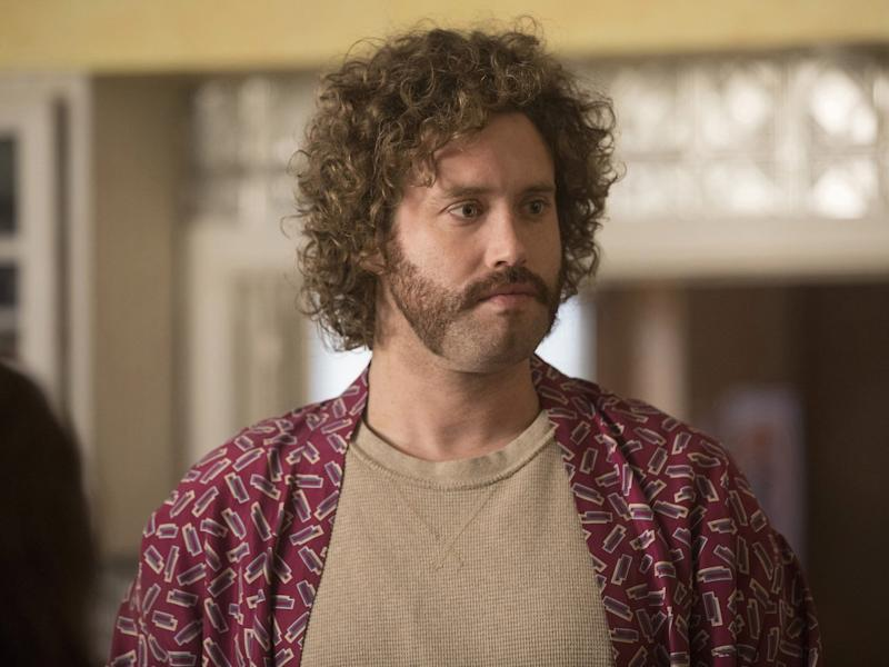 tj miller silicon valley hbo