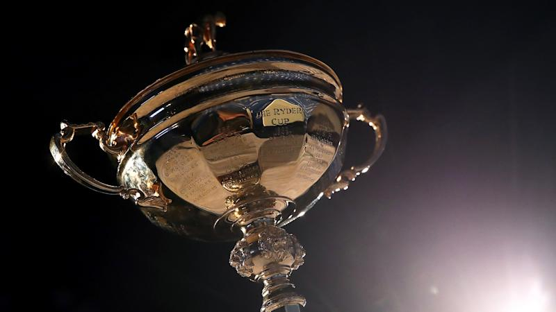 Golf Central Podcast: Predicting the 2021 Ryder Cup rosters