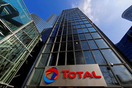 Total snaps up 23 per cent stake in renewable energy firm Eren