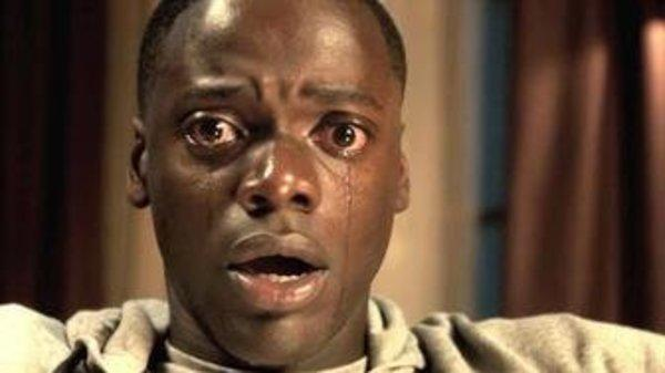 Older Academy Voters Still Haven't Seen 'Get Out' And Don't Plan To