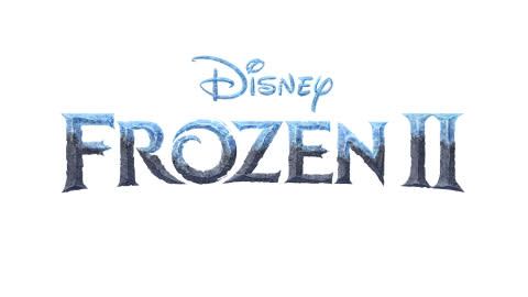 Disney Announces Unprecedented Global Launch for Star Wars and Frozen 2-Inspired Product Setting at Retail on October 4