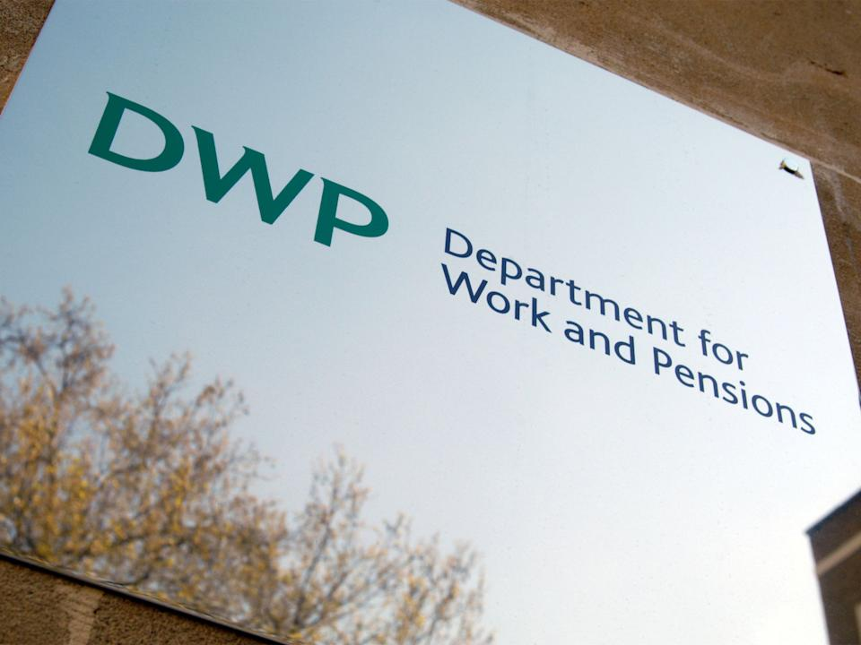 Citizens Advice is calling on ministers to make the uplift to universal credit and working tax credits permanent in order to 'keep families afloat' (Stock)