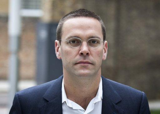 BSkyB keeps licence, but James Murdoch criticised