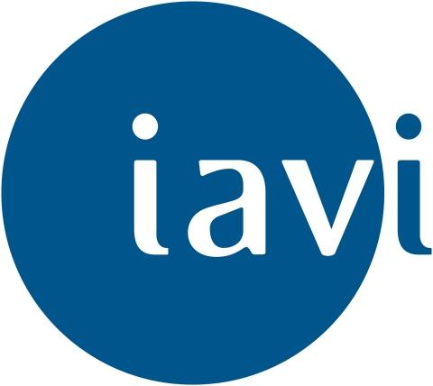IAVI and Wellcome Issue a Global Call to Action: Monoclonal Antibodies for COVID-19 and Other Diseases Could Save Millions of Lives