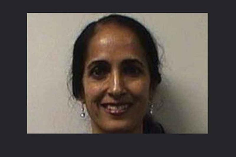 Indian-American Teacher Saved Many Students During Florida School Shooting