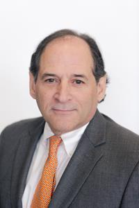 Mitchell M. Cohen Elected Director & Lead Director