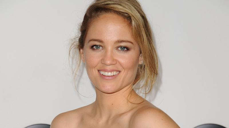 Erika Christensen Welcomes Baby No. 2 at Home After Calling Her Doctor 'Far Too Late'