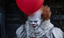 <p>The remake of Stephen King's hit horror novel hit a nerve in 2017 like no other horror film this year. It became the highest-grossing horror ever (not taking inflation into account), thanks to the menacing presence of Pennywise and a smartly scripted coming of age story. </p>