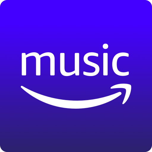 Amazon Music [Android]: Amazon.co.uk: Appstore for Android