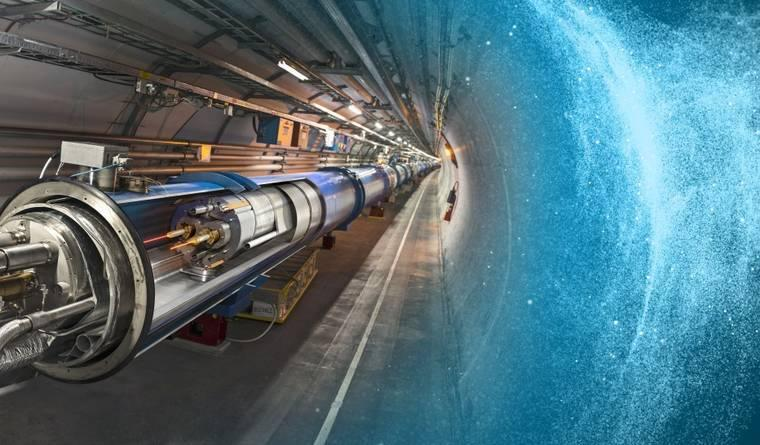 Hints of a New Particle Could Completely Change Physics as We Know It