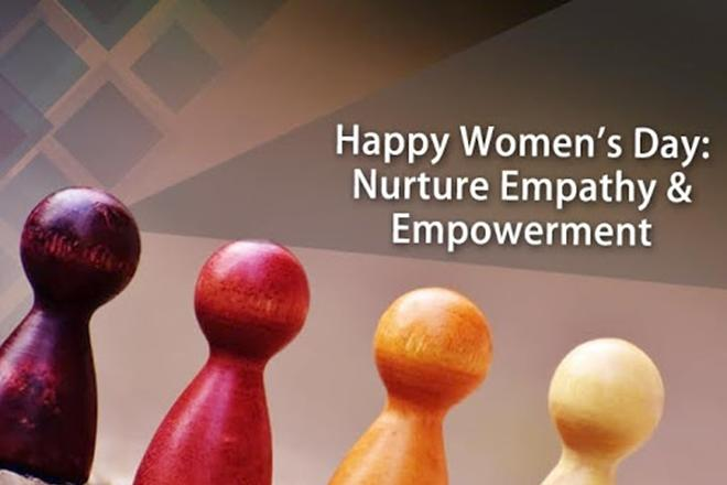 Women's Day 2019, International Women's Day 2019, financial planning for women, Right to Education Act, Beti Bachao Beti Padhao Scheme, Sarva Shiksha Abhiyan, white revolution of Amul, white revolution, Amul, Sukanya Samriddhi Account, Pradhan Mantri Ujjwala Yojana, Mahila Shakti Kendra, MSK, Maternity Benefit Program, Mahila E-Haat, Swadhar Greh, rehabilitation for women, Udyogini Scheme, Annapurna Scheme, Dena Shakti Scheme, Cent Kalyani Scheme, Mahila Udyam Nidhi Scheme, Mudra Yojna scheme, Suchana Microloan, banning gender determination procedures, providing free medical facilities for infant girls,