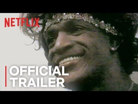 """<p>Marsha P. Johnson was one of the icons of the gay rights movement, but when her body was found in the Hudson River, the police called it a suicide. This documentary looks into Marsha's mysterious death while also celebrating everything she accomplished in her life. </p><p><a href=""""https://www.youtube.com/watch?v=pADsuuPd79E"""" rel=""""nofollow noopener"""" target=""""_blank"""" data-ylk=""""slk:See the original post on Youtube"""" class=""""link rapid-noclick-resp"""">See the original post on Youtube</a></p>"""