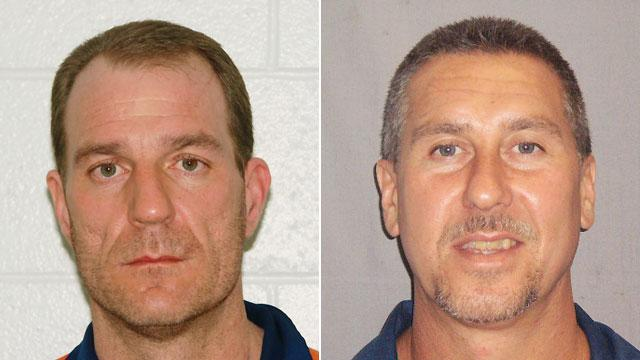 Detroit Brothers To Get New Trial in 1987 Killing