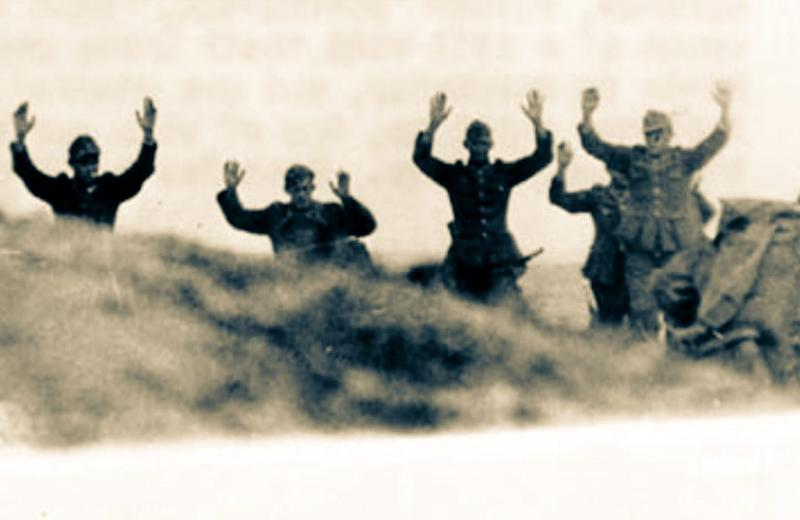 D Day Normandy June 6 1944 14