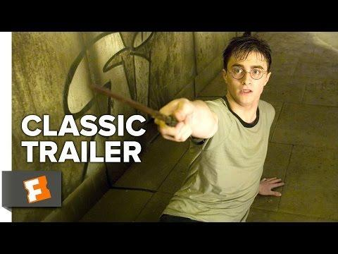 """<p><strong>How much did it make at the UK Box Office?</strong></p><p>£49.9 million</p><p><strong><strong>What you need to know:</strong></strong></p><p>Following the trend of the bi-annual Harry Potter film offering dominating the box office, the fifth movie in the franchise was no different. </p><p><a href=""""https://www.youtube.com/watch?v=y6ZW7KXaXYk"""" rel=""""nofollow noopener"""" target=""""_blank"""" data-ylk=""""slk:See the original post on Youtube"""" class=""""link rapid-noclick-resp"""">See the original post on Youtube</a></p>"""
